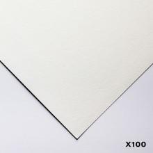 Lambeth : Cartridge Paper : 170gsm : 50x70cm : 100 Sheets