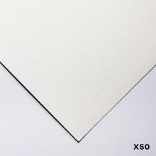 Lambeth : Cartridge Paper : 170gsm : 50x70cm : 50 Sheets