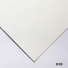 Lambeth : Cartridge Paper : 170gsm : 70x100cm : 10 Sheets