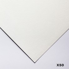 Lambeth : Cartridge Paper : 170gsm : 70x100cm : 50 Sheets