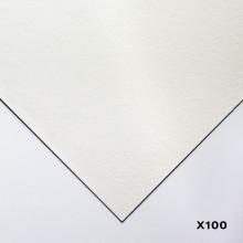Lambeth : Cartridge Paper : 370gsm : 50x70cm : 100 Sheets