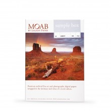 Legion : MOAB : Digital Paper : A4 : Sample Pack of 30 : 1 Per Order