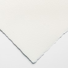 Arches : Aquarelle : Watercolour Paper : 140lb (300gsm) : 1/4 Sheet : Pack of 40 : Rough