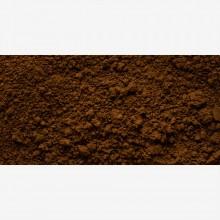 Jackson's : Artist Pigment : Cyprus Raw Umber Brownish PBr7 : 25g (in 50ml Jar)