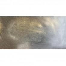 Resi-Metal : Pigment Paste For Resin : 100g : Aluminium Oxide