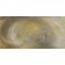 Resi-Metal : Pigment Paste For Resin : 100g : Golden Lustre