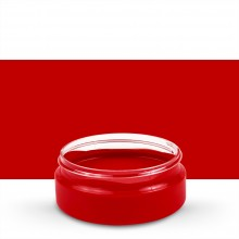 Resi-Tint Max : Pre-Polymer Resin Pigment : 100g : Classic Red