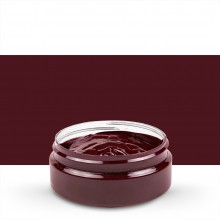 Resi-Tint Max : Pre-Polymer Resin Pigment : 100g : Marooned