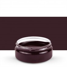 Resi-Tint Max : Pre-Polymer Resin Pigment : 100g : Mulberry