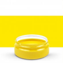 Resi-Tint Max : Pre-Polymer Resin Pigment : 100g : Naples Yellow