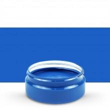 Resi-Tint Max : Pre-Polymer Resin Pigment : 100g : Sky Blue