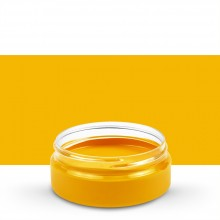 Resi-Tint Max : Pre-Polymer Resin Pigment : 100g : Sunset Yellow