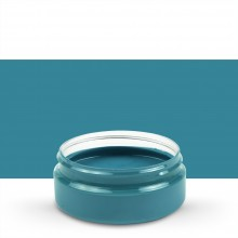Resi-Tint Max : Pre-Polymer Resin Pigment : 100g : Turquoise