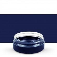 Resi-Tint Max : Pre-Polymer Resin Pigment : 100g : Ultra Marine