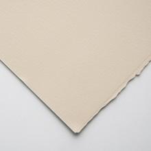 Somerset : Printmaking Paper : 56x76cm : 280gsm : Newsprint Grey : Velvet