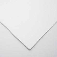 Somerset : Printmaking Paper : 56x76cm : 280gsm : Radiant White : Velvet : Pack of 25