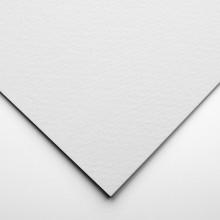 Stonehenge : Aqua Watercolour Paper : 300lb (600gsm) : 22x30in : Not : Single Sheet