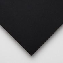 Stonehenge : Aqua Black Watercolour Paper : 140lb (300gsm) : 20.5x30in : Hot Pressed : Single Sheet