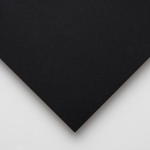 Stonehenge : Aqua Black Watercolour Paper : 140lb (300gsm) : 20x30in : Hot Pressed : 10 Sheets