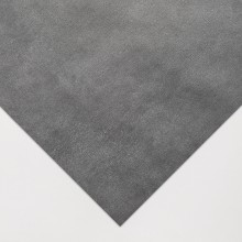 Jackson's : A3 Wax-free Carbon Transfer Paper : 3 Sheets