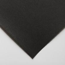UART : Dark Sanded Pastel Paper : Single Sheet : 18x24in (46x61cm) : 400 Grade