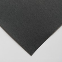 UART : Dark Sanded Pastel Paper : Single Sheet : 18x24in (46x61cm) : 500 Grade