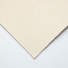 UART : Sanded Pastel Paper : Single Sheet : 21x27in (53x69cm) : 400 Grade