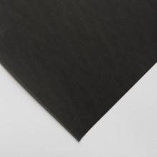 UART : Dark Sanded Pastel Paper : Roll : 56inx9m : 600 Grade