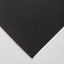 UART : Dark Sanded Pastel Paper : Roll : 56inx9m : 800 Grade
