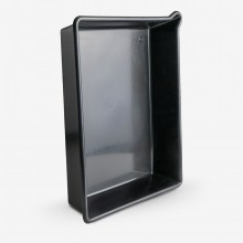 Polypropylene Tray : 40x53cm