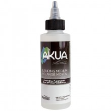 Akua : Modifier : 4oz : 118ml : Blending Medium