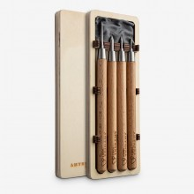 Arteina : Etching Tool : Dry Point Box Set