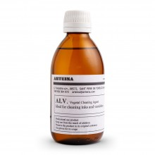 Arteina : Vegetable Cleaning Agent : 250ml