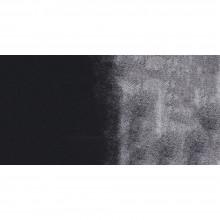 Caligo : Safe Wash : Etching Ink : 75ml : Blue-Black