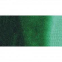Cranfield : Caligo : Safe Wash : Etching Ink : 75ml : Phthalo Green