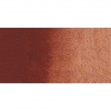 Caligo : Safe Wash : Relief Ink : 75ml : Burnt Sienna (hue)