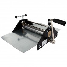 FOME : School Etching Press from FOME Italy : Wthout Felt Mat