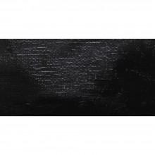 Gamblin : Etching Ink : 454g (1lb) : Bone Black