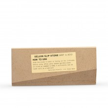 Sharpening Stone : Japanese Deluxe Multiform Waterstone : 4000 Grit