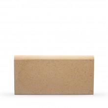 Sharpening Stone : Japanese Water Slip Stone : 4000 Grit