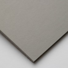 Jackson's : Lino Block : 3.2mm : Grey : Single : 75x75mm