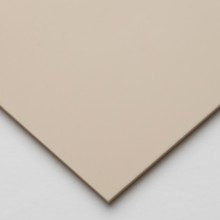 Jackson's : Lino Block : 3mm : SoftCut : Single : 75x75mm