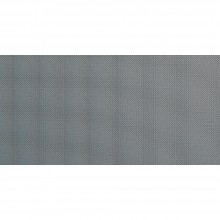 Jackson's : Screen Printing Mesh : 25m Roll : 32T White Mesh : 1.4m width