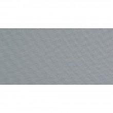 Jackson's : Screen Printing Mesh : 25m Roll : 55T White Mesh: 1.4m width