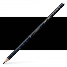 Stabilo : All Surface Pencil : Black