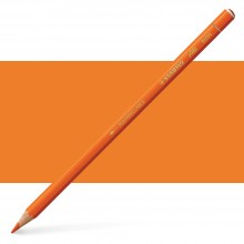 Stabilo : All Surface Pencil : Orange