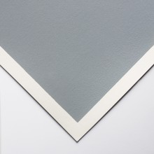 Art Spectrum : Colourfix Original : Pastel Paper : 50x70cm : Blue Haze