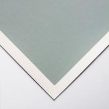 Art Spectrum : Colourfix Original : Pastel Paper : 50x70cm : Fresh Grey