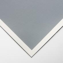 Art Spectrum : Colourfix Original : Pastel Paper : A3 : Blue Haze