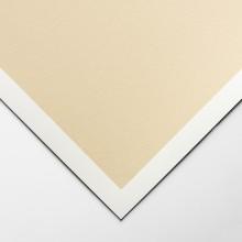 Art Spectrum : Colourfix Original : Pastel Paper : A3 : Sand